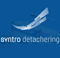 Syntro Detachering